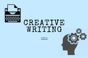 Creative Writing Workshop - Say No to Writer's Block with FADE IN: