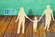 KNOW Positive parenting - التربية الإجابية