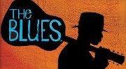 REAL DEAL BLUES BAND Live @ DJANGO