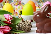 Easter brunch at Raouche Arjaan by Rotana