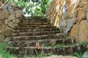 Randonnée à Beit Chebab avec le Club des Vieux Sentiers
