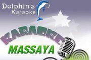 Karaoke in Massaya every Tuesday