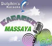 Karaoke in Massaya every Tuesday