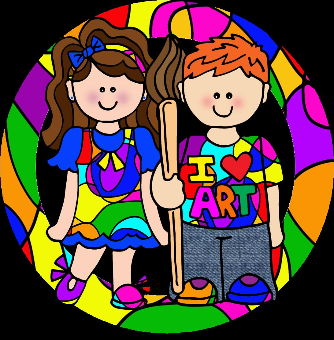 Artmania Arts Crafts Classes For Kids Lebtivity