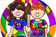 Artmania - Arts & Crafts Classes for Kids