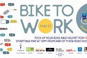 Bike To Work Lebanon