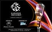 Karaoke Night at Jawna Cafe