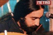 Ziyad Sahhab & his band