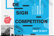 Community Space Design Competition