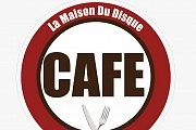 Karaoke at La Maison du Disque every Friday