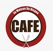 Karaoke at La Maison du Disque every Friday