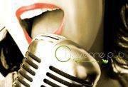 Karaoke Night @ Cheyenne Video Bar