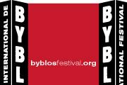 Byblos International Festival 2017 - Full Program