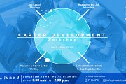 Career Development Workshop by SucceednLead