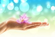 Pranic Energy Healing Certified Course - Level 1
