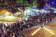 EHDEN Beer Festival 2017