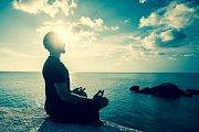 Basics of Meditation - أساسيات التأمل - 5