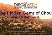 The Hidden Gems of Chouf