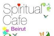 Spiritual Café - a gathering in Beirut