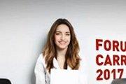 ESA Job Fair 2017