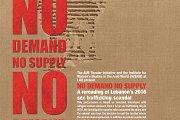 Theater Performance: No Demand No Supply