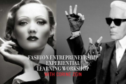 Fashion Entrepreneurship Workshop