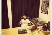 Monday Night Hip-Hop Sessions Vol. 6 - DJ Sotusura