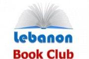 Lebanon Book Club - November Meeting