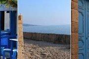 Batroun Beach & Archeological Sites with Lebanon Stories