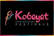 Kobayat International Festival 2017