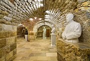 Atelier Assaf  'Nature, Culture, Art' Exhibition