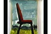 Samir Kansoe Painting Exhibition
