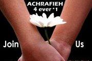 Achrafieh  4 Ever *1