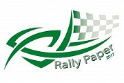 Jaj Rally Paper 2017