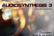 AudioSynthesis + Alan & the Band