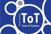 Train of Trainers Course