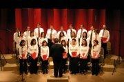 LAU Spring Choral Concert | 2012