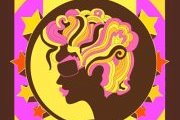Rococo Presents,a 70's & 80's night featuring Pattes D'elephant Band