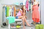 Revamp Your Closet , Lifestyle Coaching