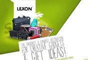 LEXON BEIRUT GRAND OPENING