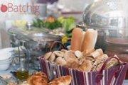 Vartivar Brunch at Batchig