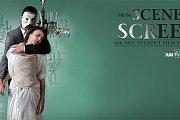 "6th NDU Student Film Festival: ""From Scene to Screen: A Celebration"""