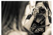 Fundamentals Of Digital Photography - Level 1