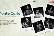 Monte Carlo Live at Metro
