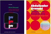 Book Launch and Panel Discussion   Arab Design Pioneers