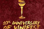 Vinifest 2017 - Lebanon Wine Festival / Festival du Vin au Liban