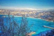 Touristic & Cultural Trip with Adventures in Lebanon