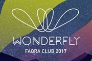 Wonderfly - Faqra Club 2017