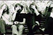 Pink Floyd Night: Last Assem Edition