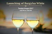 Launching of Bargylus White 2013